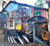Grupo argentino se apresenta na Casa de Fado Maria Lisboa no dia 22