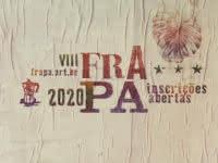 Festival de Roteiro Audiovisual de Porto Alegre 2020 abre inscrições
