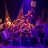 Porto Verão Alegre 2020: confira a programação para este final de semana