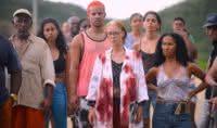 Mostra 'Os imperdíveis do Cinebancários em 2019' acontece neste mês