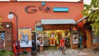 Guion Cinemas cancela exibições de filmes por 15 dias