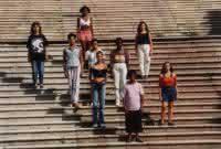Casa de Cinema de Porto Alegre disponibiliza 43 títulos para incentivar população a ficar em casa